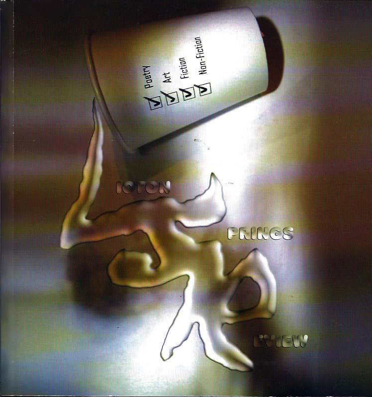 2005 - No digital edition
