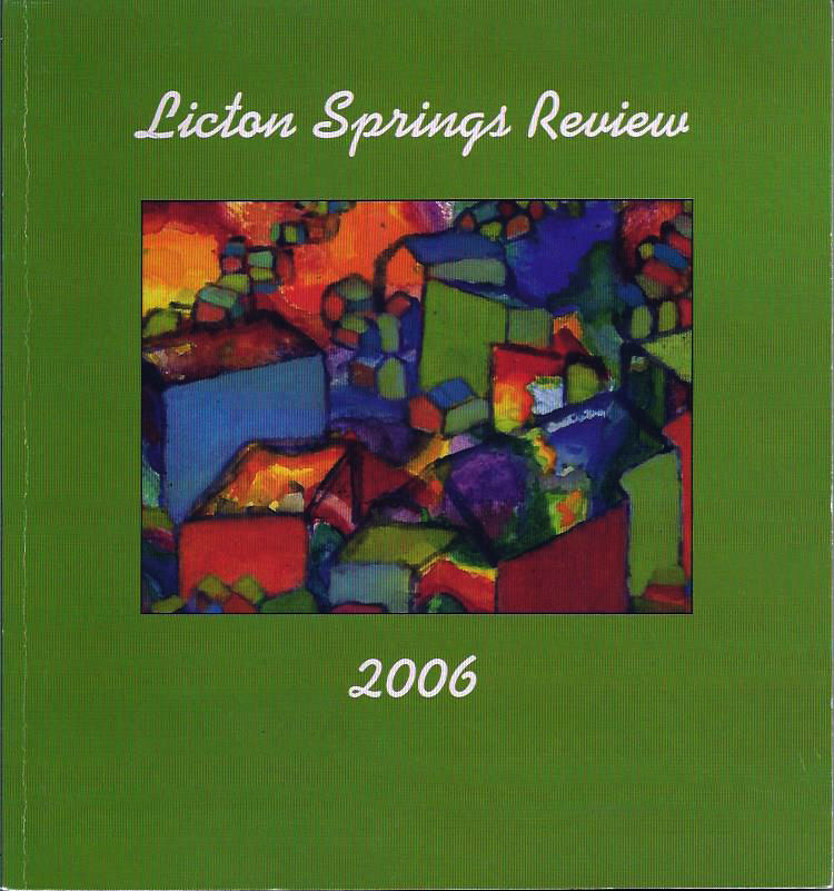 2006 - No digital edition